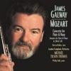 Stream & download James Galway Plays Mozart: K. 299 & K. 376 & K. 296