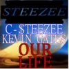 Stream & download Our Life (feat. Kevin Gates) - Single