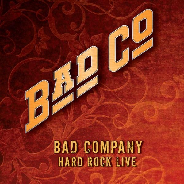 Simple Man by Bad Company song reviws