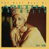 The Very Best of Aretha Franklin - The 60's by Aretha Franklin album reviews