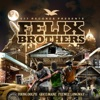 Stream & download Felix Brothers
