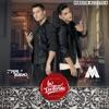 Stream & download La Invitación (Versión Acústica) [feat. Maluma] - Single