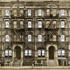 Physical Graffiti (Remastered) by Led Zeppelin album reviews