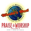 Stream & download Jesus Lover of My Soul