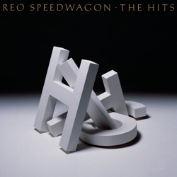 Time for Me to Fly by REO Speedwagon listen, download