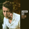Delilah by Anderson East album reviews