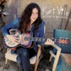 B'lieve I'm Goin Down... by Kurt Vile album reviews