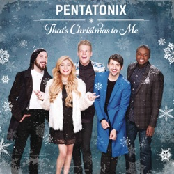 Mary, Did You Know? by Pentatonix listen, download