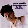 I Never Loved a Man the Way I Love You by Aretha Franklin album reviews