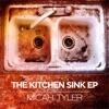 Stream & download The Kitchen Sink EP