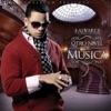Otro Nivel de Música by J Álvarez album reviews