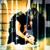 Dilate by Ani DiFranco album reviews