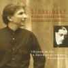 Stream & download Stravinsky: L'oiseau de feu - Le sacre du printemps - Perséphone