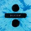 ÷ by Ed Sheeran album reviews