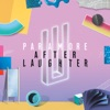 After Laughter by Paramore album reviews