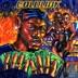 Meditation (feat. Jazmine Sullivan & KAYTRANADA) song reviews