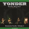 Mountain Tracks, Vol. 5 by Yonder Mountain String Band album reviews