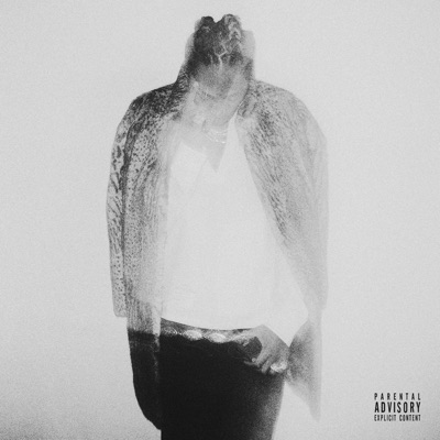 HNDRXX by Future album reviews, ratings, credits