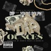 Stream & download Ounces (feat. Young Dolph) - Single