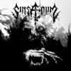 Ashes - EP by Sinsaenum album reviews