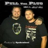 Stream & download Pull the Plug (feat. Jelly Roll) - Single