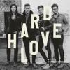 Stream & download HARD LOVE (feat. Serena Ryder) - Single