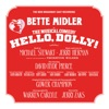 Hello, Dolly! by 2017 Broadway Cast of Hello, Dolly! album reviews