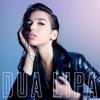 Stream & download Dua Lipa