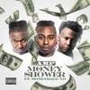 Stream & download Money Shower (feat. Moneybagg Yo) - Single