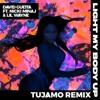 Stream & download Light My Body Up (feat. Nicki Minaj & Lil Wayne) [Tujamo Remix] - Single