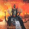 Emperor of Sand by Mastodon album reviews