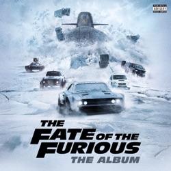 Gang Up song reviews, listen, download
