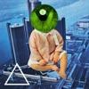 Stream & download Rockabye (feat. Sean Paul & Anne-Marie) [Autograf Remix] - Single