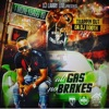 Stream & download All Gas No Brakes