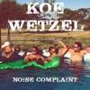 Stream & download Noise Complaint
