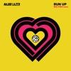 Stream & download Run Up (feat. PARTYNEXTDOOR & Nicki Minaj) [Big Fish Remix] - Single