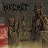 Blood Offerings by Necrot album reviews