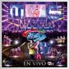 Stream & download En Vivo Guadalajara-Monterrey (Live)