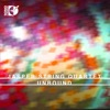 Stream & download Unbound