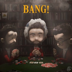 Bang! by AJR listen, download