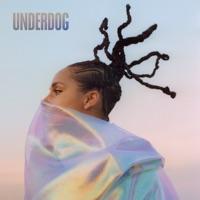 Underdog by Alicia Keys Song Lyrics