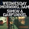 Wednesday Morning, 3 A.M. by Simon & Garfunkel album reviews