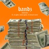 Stream & download Bandz (feat. Yo Gotti, Kevin Gates & Denzel Curry) - Single