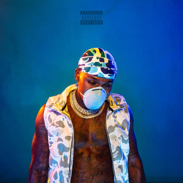 ROCKSTAR (feat. Roddy Ricch) by DaBaby song reviws