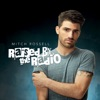 Raised by the Radio by Mitch Rossell album reviews