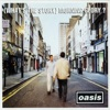 Champagne Supernova by Oasis music reviews, listen, download