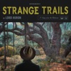 The Night We Met by Lord Huron music reviews, listen, download