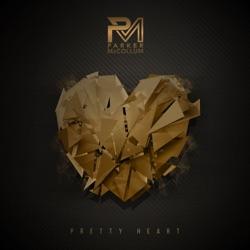 Pretty Heart by Parker McCollum listen, download