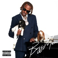 BOSS MAN by Rich The Kid album reviews and download