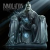 Majesty and Decay by Immolation album reviews